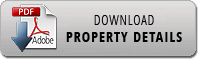 TH-PLS-020 Property Details